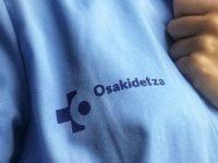 Curso online e interactivo para la oposición a Auxiliar Administrativo de Osakidetza, Administrativo y Celador