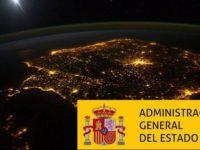 Curso online e interactivo para la oposición a Administrativo del Estado