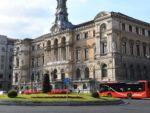 Oposición a Administrativo del Ayuntamiento