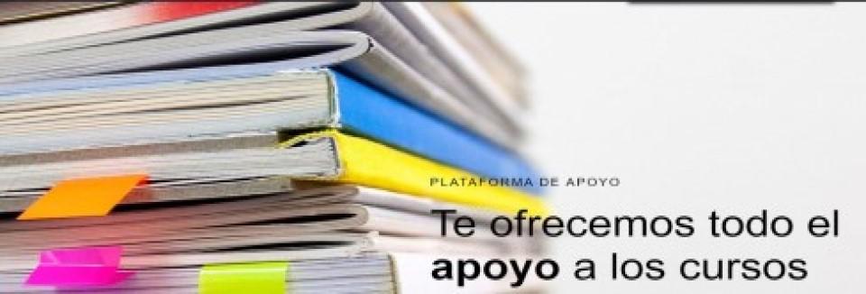 Academia Oposiciones