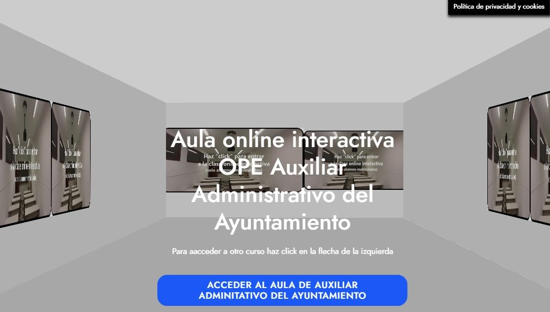 CLASE DE SUPUESTOS PRÁCTICOS LEY 39/2015 y EXPLICACIÓN TEMA LEY DE IGUALDAD JUEVES 06/05/20212 (2 horas)