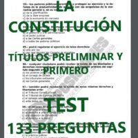 test constitución gratis
