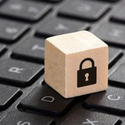 Ley 3/2018 de Protección de Datos Personales
